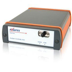 spettrometro UV-Vis-NIR / Vis-NIR / NIR / Czerny-Turner