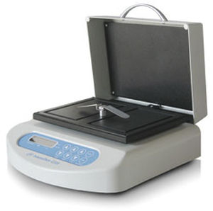 termomiscelatore per test ELISA