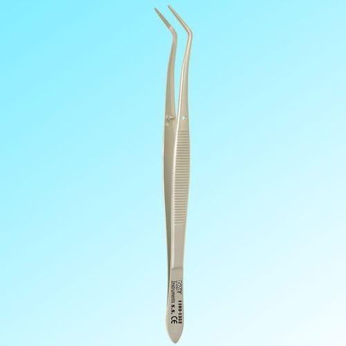 pinza odontoiatrica