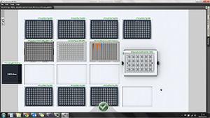 software per lettore di micropiastre