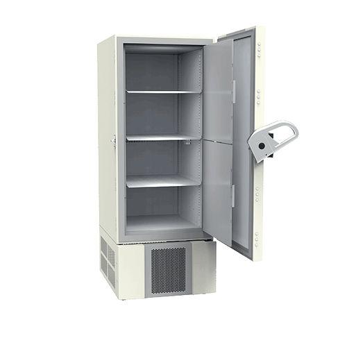 congelatore per laboratorio clinico - B Medical Systems