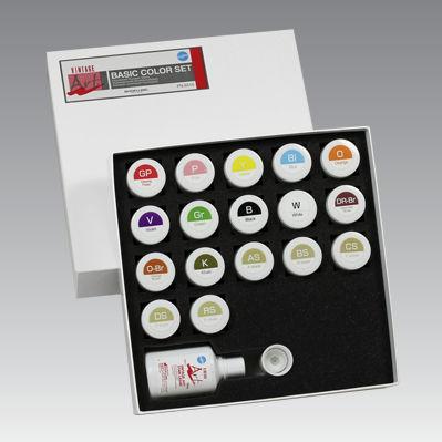 materiale odontoiatrico in porcellana / per restauro dentale / CAD CAM