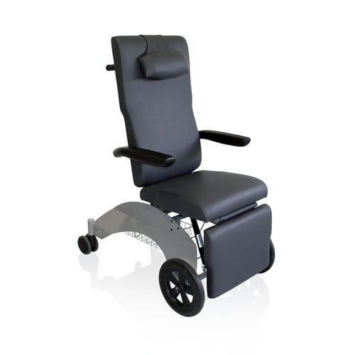 Sedia-portantina da interno - motionLine - UFSK ...