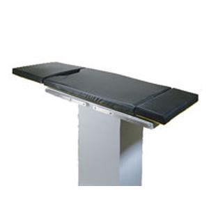 materasso per tavolo operatorio / in espanso