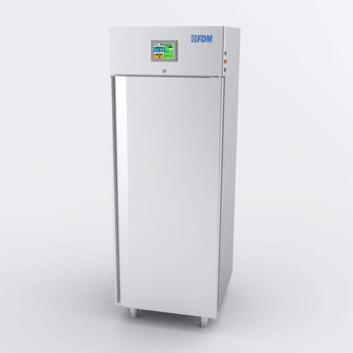 camera climatica da laboratorio - Flli Della Marca