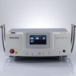laser per enucleazione della prostata / GaAs / da tavolo