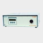 fonte di luce per endoscopio / LED / compatta