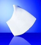 matrice tissutale PCL