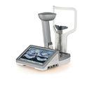 sistema di diagnosi dell'occhio secco per meibografia