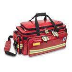 borsa di emergenza / a tracolla / zaino / impermeabile all'acqua