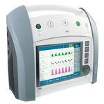 ventilatore meccanico / per terapia intensiva / di emergenza / da trasporto