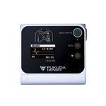 trasmettitore ECG / RESP