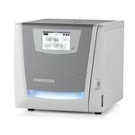 sterilizzatore odontoiatrico / a vapore / da banco