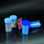 contenitore per campioni biologico