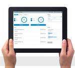 software di gestione dati / di visualizzazione DICOM / di controllo qualità / di fatturazione