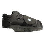 scarpe post-operatorie suola semirigida / per adulto