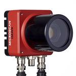 fotocamera per microscopi / per ispezione / digitale