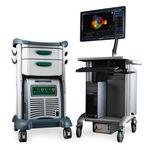 sistema di mappatura cardiaco / elettromagnetico
