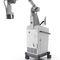 robot chirurgico porta-microscopio / per neurochirurgiaModus V™Synaptive Medical