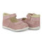 scarpe ortopediche per bambinoMemo Fiona 1JBMemo Shoes