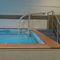 piscina per riabilitazione fuori terraKITS KINEO®KINEO®