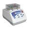 termomiscelatore a vortice