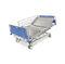letto da ospedale347400BMalvestio - Furniture for healthcare facilities