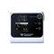 trasmettitore ECG / RESPLX-8100Fukuda Denshi