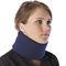 collare cervicale in espanso4701 seriesAllard International