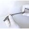 unità di controllo per micromotori endodontica / elettrica / con batteria ricaricabile / con localizzatore d'apice
