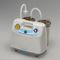 aspiratore chirurgico elettrico / portatile