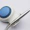 ablatore di tartaro ad ultrasuoni / parodontale