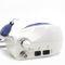 ablatore di tartaro ad ultrasuoni / parodontale / per endodonzia / autoclavabile