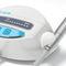 ablatore di tartaro ad ultrasuoni