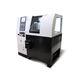 fresatrice CAD CAM / dentale / 5 assi