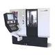 fresatrice CAD CAM / dentale / per ceramica
