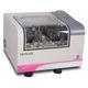 incubatore da laboratorio a convezione forzata / per coltura cellulare / da banco / con agitazione