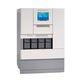 sistema di preparazione dei campioni da laboratorio / per tessuti / automatizzato / tramite inclusione