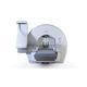 collimatore Gamma per radiochirurgia stereotassica del cervello