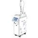 laser odontoiatrico / Er:YAG / Nd:YAG / su carrello