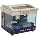 sistema di preparazione dei campioni per il blotting / IFA / automatizzato / tramite diluizione