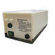 pompa ad aria per materassi antidecubito / a pressione alternata