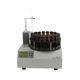 autocampionatore per analizzatore di carbonio organico totale / TOC / da banco