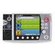 defibrillatore esterno semiautomatico / con monitor multiparametrico