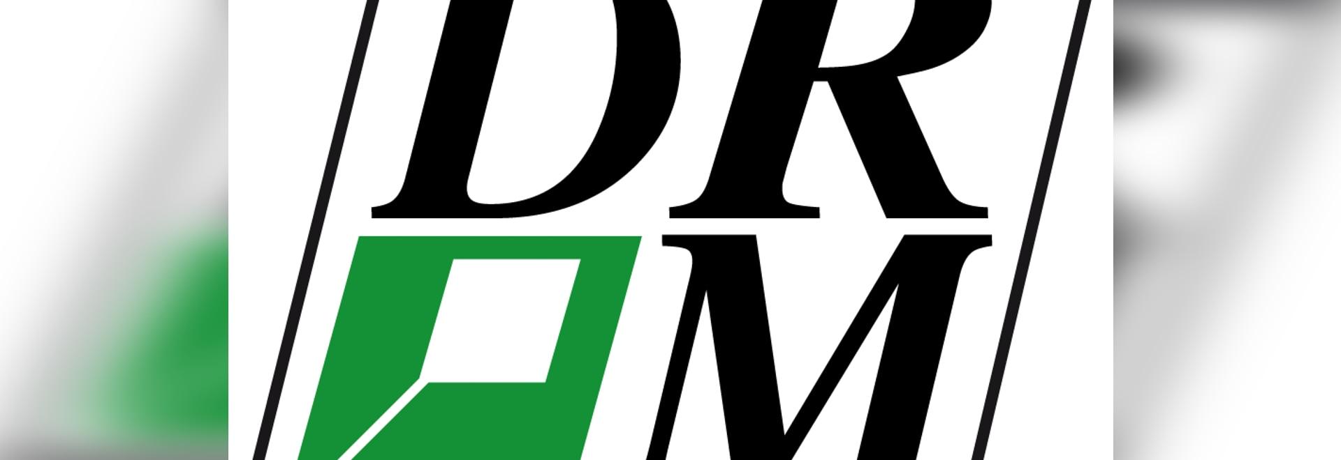 DRM SRL è regolarmente operativa nonostante l'attuale situazione globale