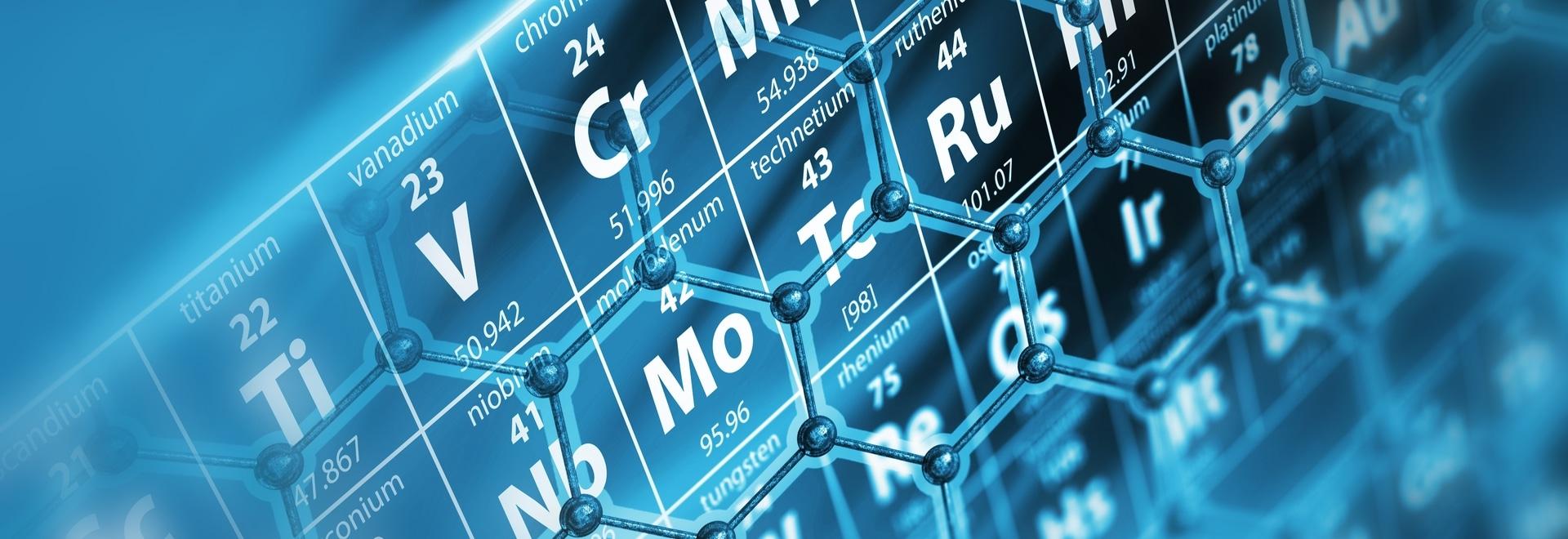 Focus su Pharma - Analisi degli elementi: Semplificare il flusso di lavoro
