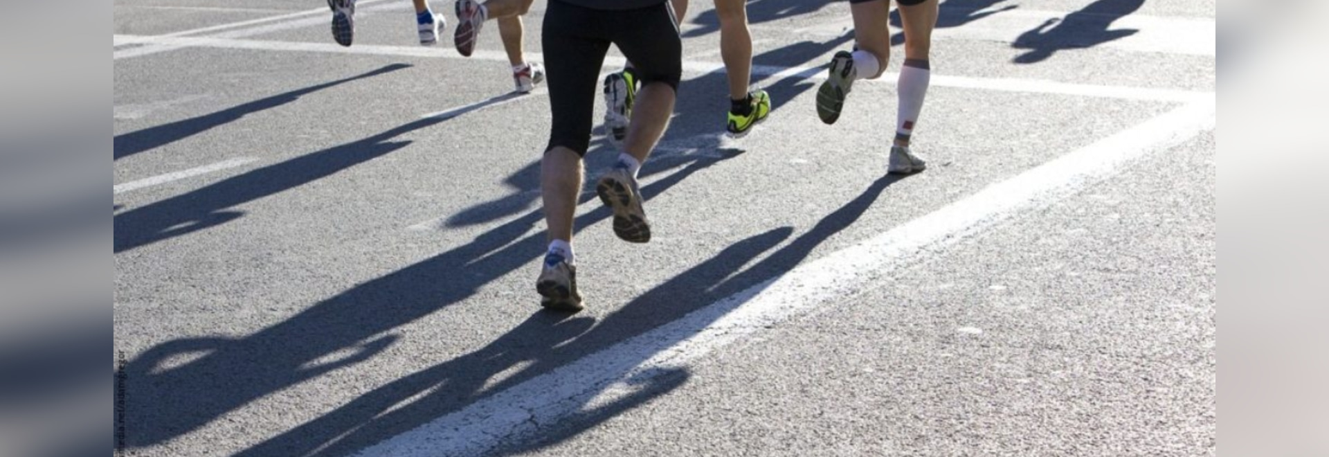 Medicina dello sport - continuare a muoversi per mantenersi in salute