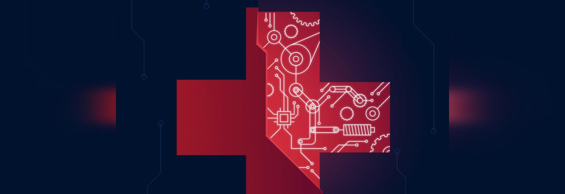 La nostra guida all'intelligenza artificiale nell'assistenza sanitaria