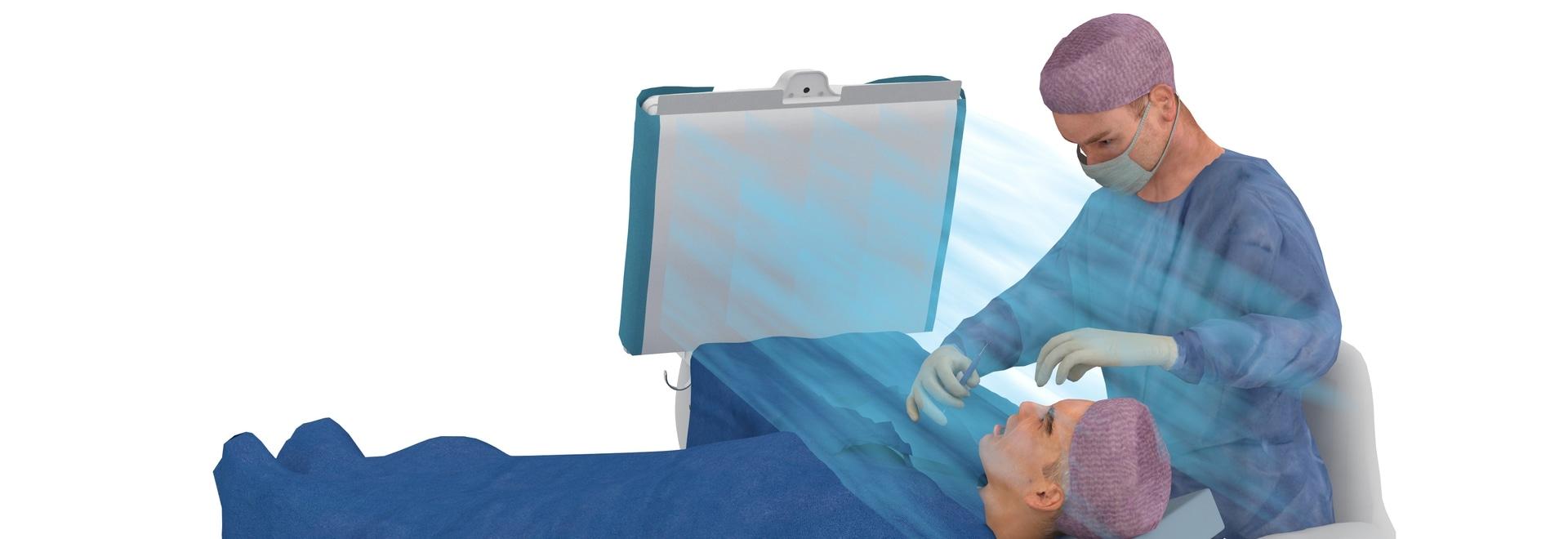 Rinoplastica & Coronavirus: come proteggere gli operatori