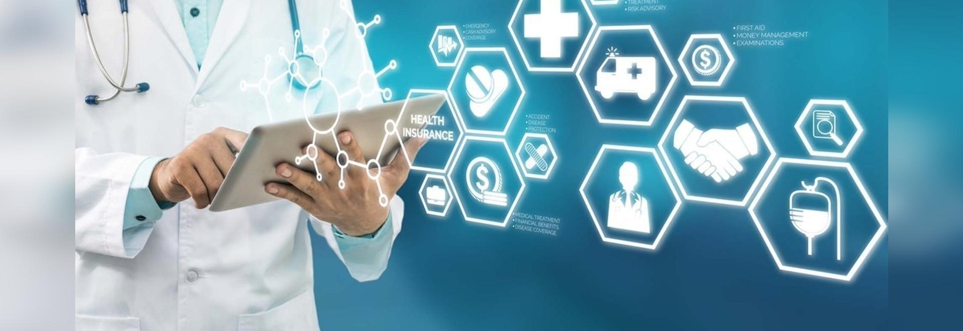 Servizi IT per la sanità e il loro ruolo nella conformità normativa del 2021